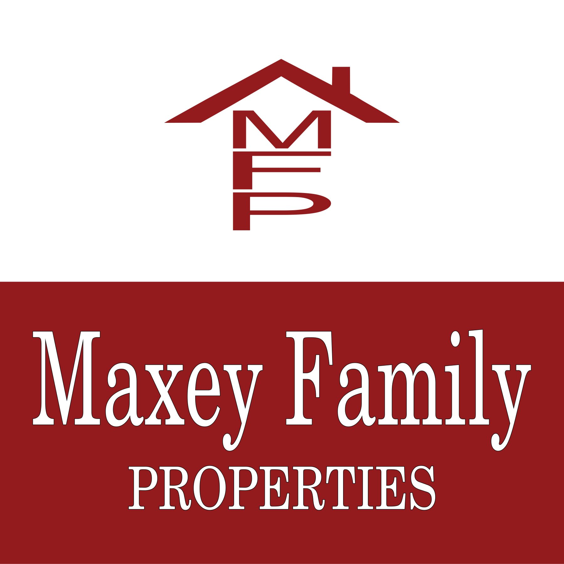 Traditions Of Braselton Realty