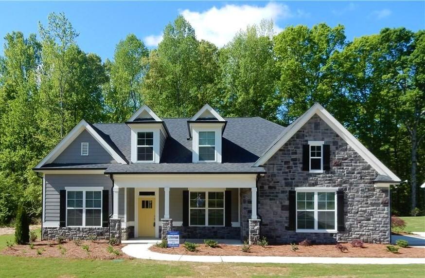 image of a Vanderbilt Home